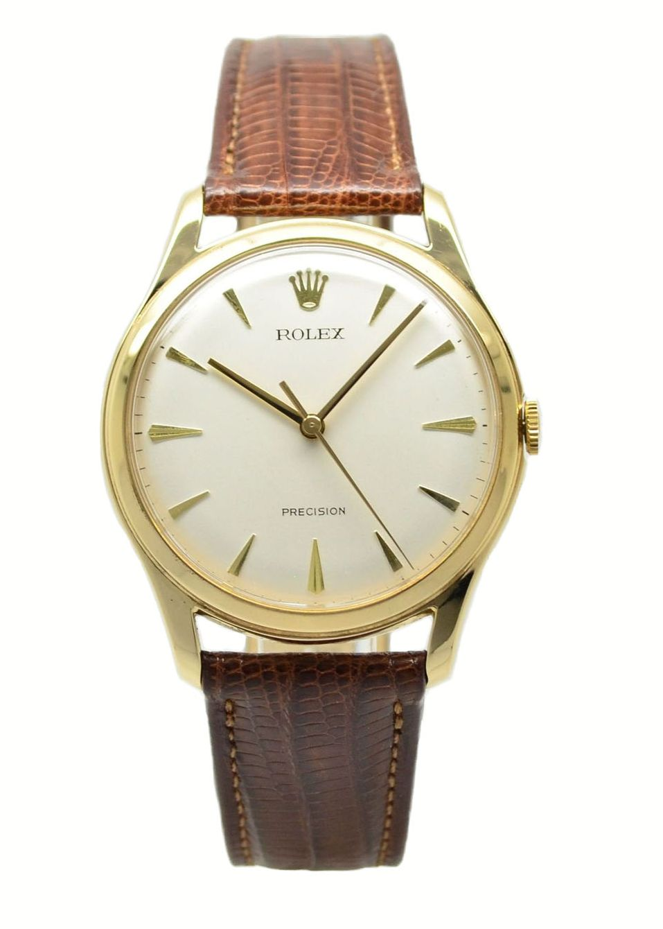 Dress Watches Mens Casio Images Premium
