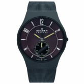 Gents Skagen Bracelet Watch 805XLTBD