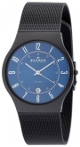 Gents Skagen Bracelet Watch T233XLTMN