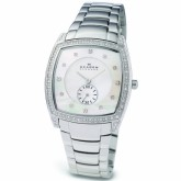 Ladies Skagen Bracelet Watch 961SSX