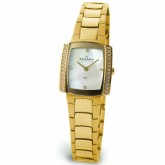 Ladies Skagen Bracelet Watch 688SGXG