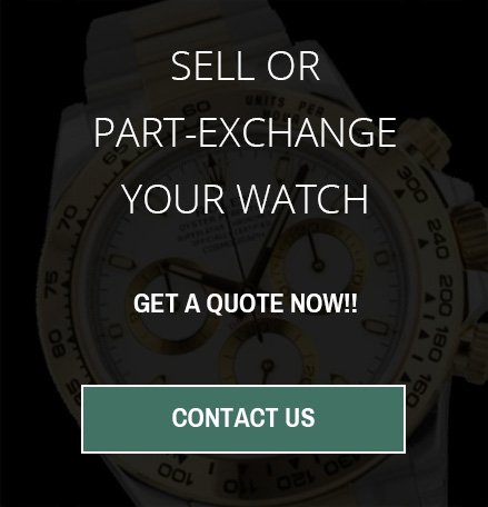 Buy or Sell your watches